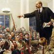 la dictadura del proletariado . Daniel López Rodríguez