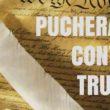 """Reseña de """"Pucherazo contra Trump. Fraude Electoral en el 2020"""""""