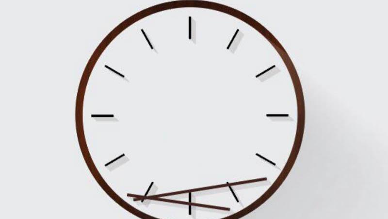 El núcleo de la filosofía de Heidegger: ser y tiempo. José Alsina Calvés