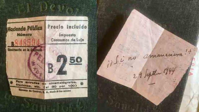 Si no amaneciera. Fernando Sánchez Dragó