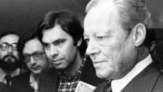 La socialdemocracia en Alemania y (II). Daniel López Rodríguez