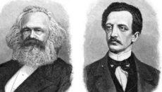 La socialdemocracia en Alemania (I). Daniel López Rodríguez