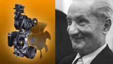 En torno a la pregunta por la técnica de Martin Heidegger. José Alsina Calvés