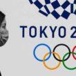 Tokio 2020 y la ñoñería mediática. Duzan Ávila