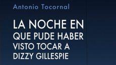 torconal