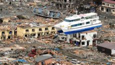Fukushima: doce horas en el infierno. Fernando Sánchez Dragó