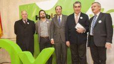 ¿Qué sentido tiene votar a vox?. José María Nieto Vigil