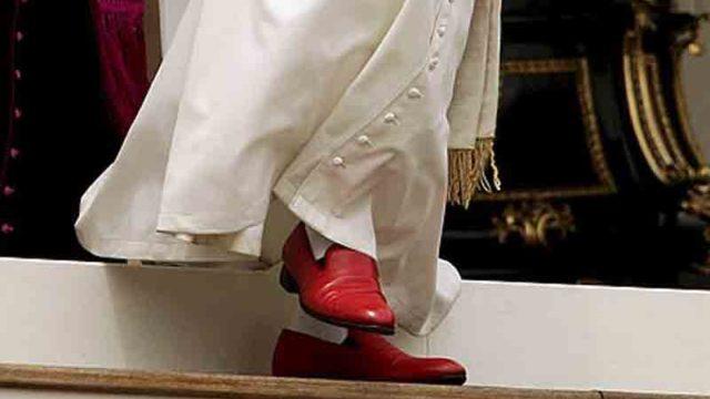 Sobre Bergoglio, el Vaticano II y la misa en latín. Antonio Martínez Belchí